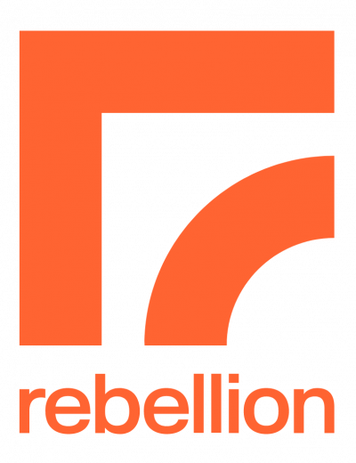Rebellion Defence