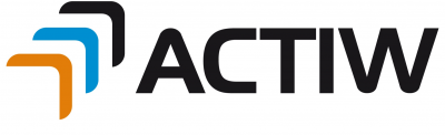 Actiw Intralogistics