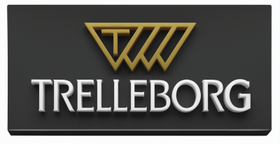 Trelleborg and Infrastructure