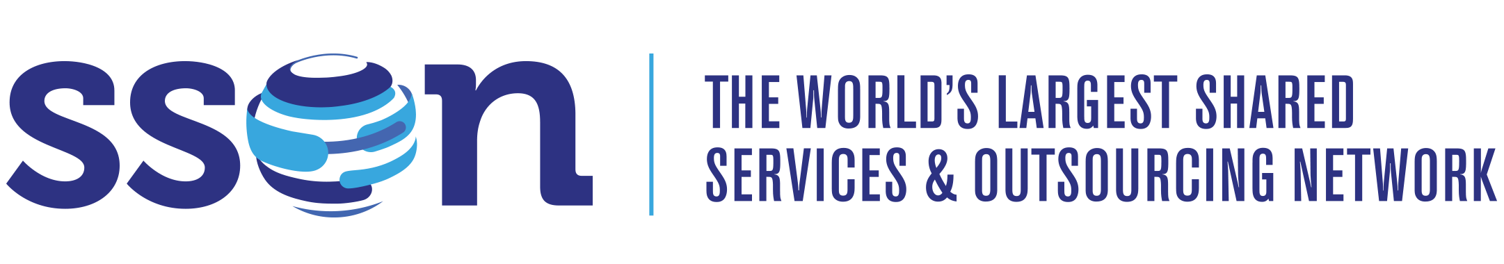 The Shared Services & Outsourcing Network (SSON)