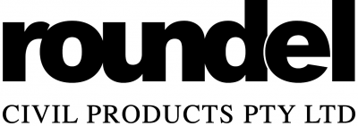 Roundel Logo