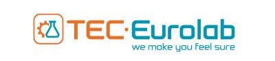 TEC Eurolab