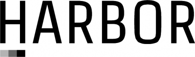 Harbor Retail Logo