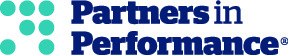 Partners in Performance Logo