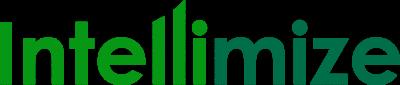 Intellimize Logo
