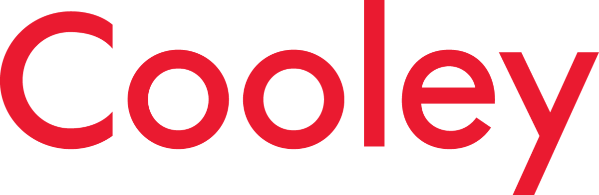 Cooley Logo
