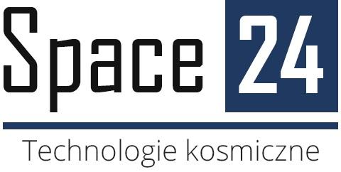 Space24.pl