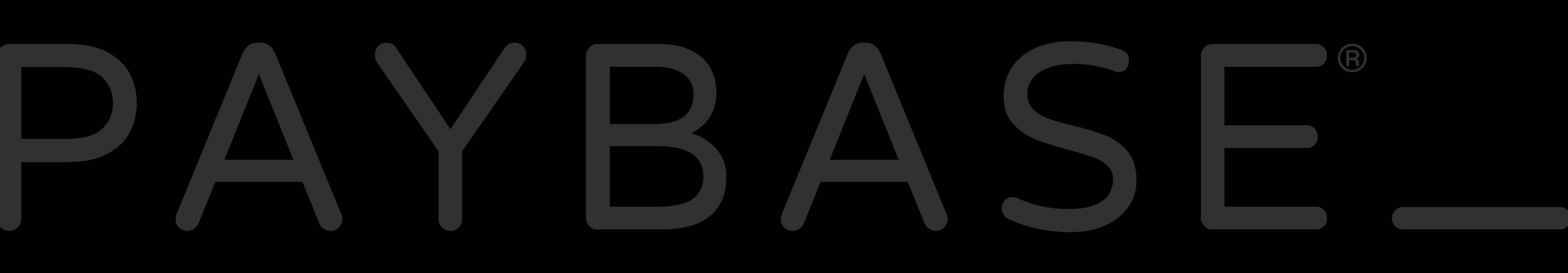Paybase Logo