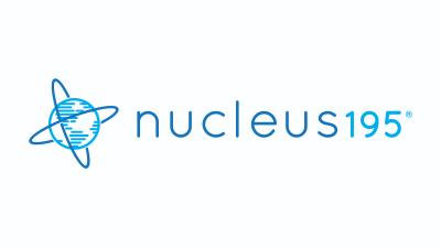 Nucleus195