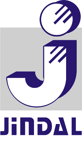 Jindal SAW Ltd