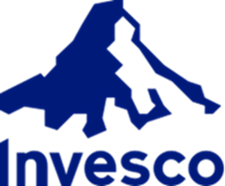 Invesco UK Services Limited