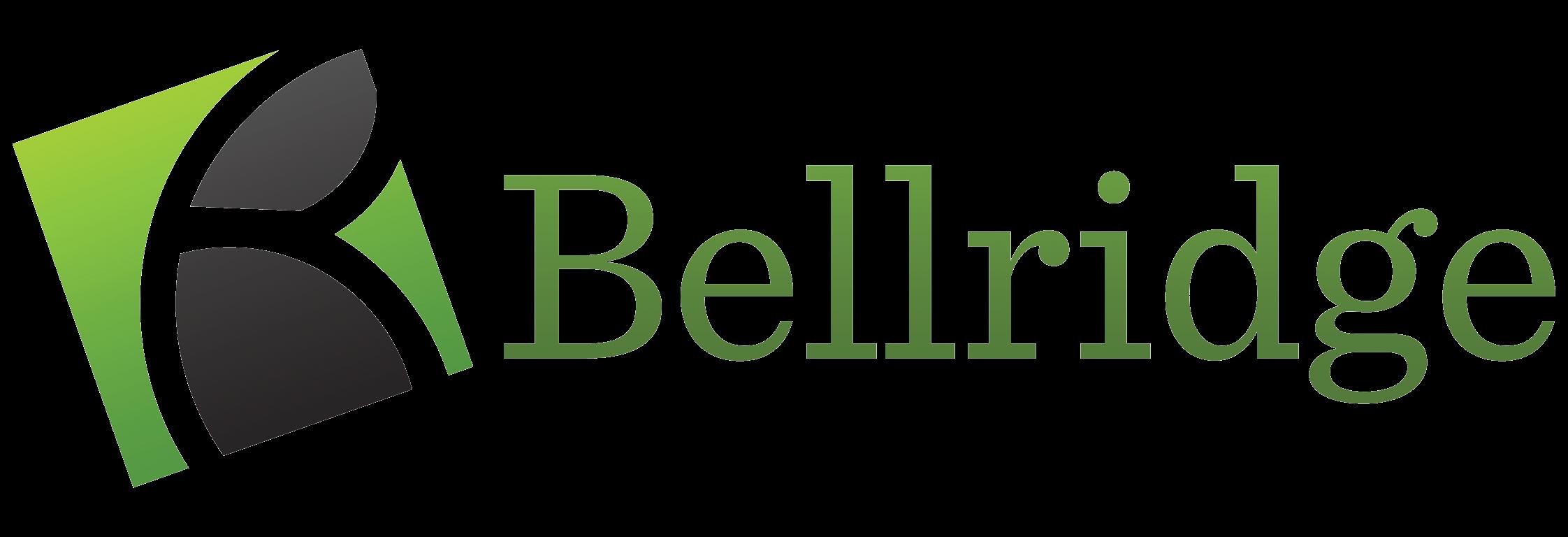 Bellridge Pty Ltd