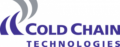 Cold Chain Technologies (CCT) Logo