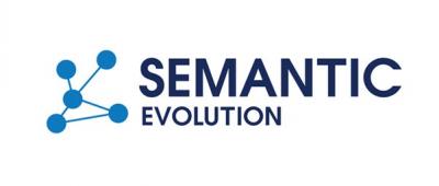 Semantic Evolution