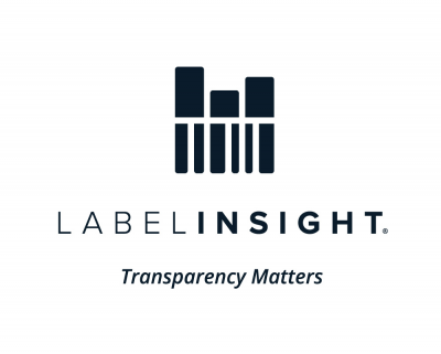 Label Insight Logo
