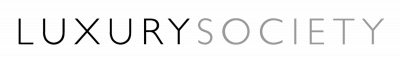 Luxury Society Logo