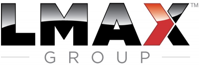 LMAX Group