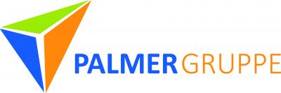 Palmer AG
