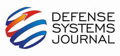 Defense Systems Journal