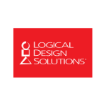 Logical Design Solutions (LDS)