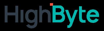 HighByte Logo