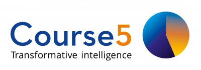 Course5 Intelligence Logo