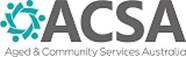 Aged & Community Services Australia