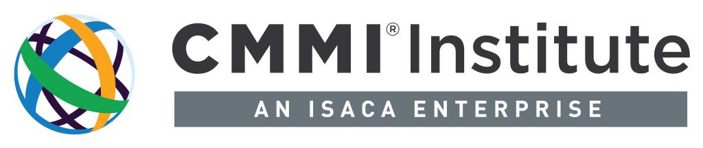 CMMI Institute