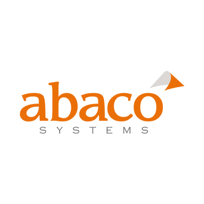 Abaco SystemsAbaco Systems