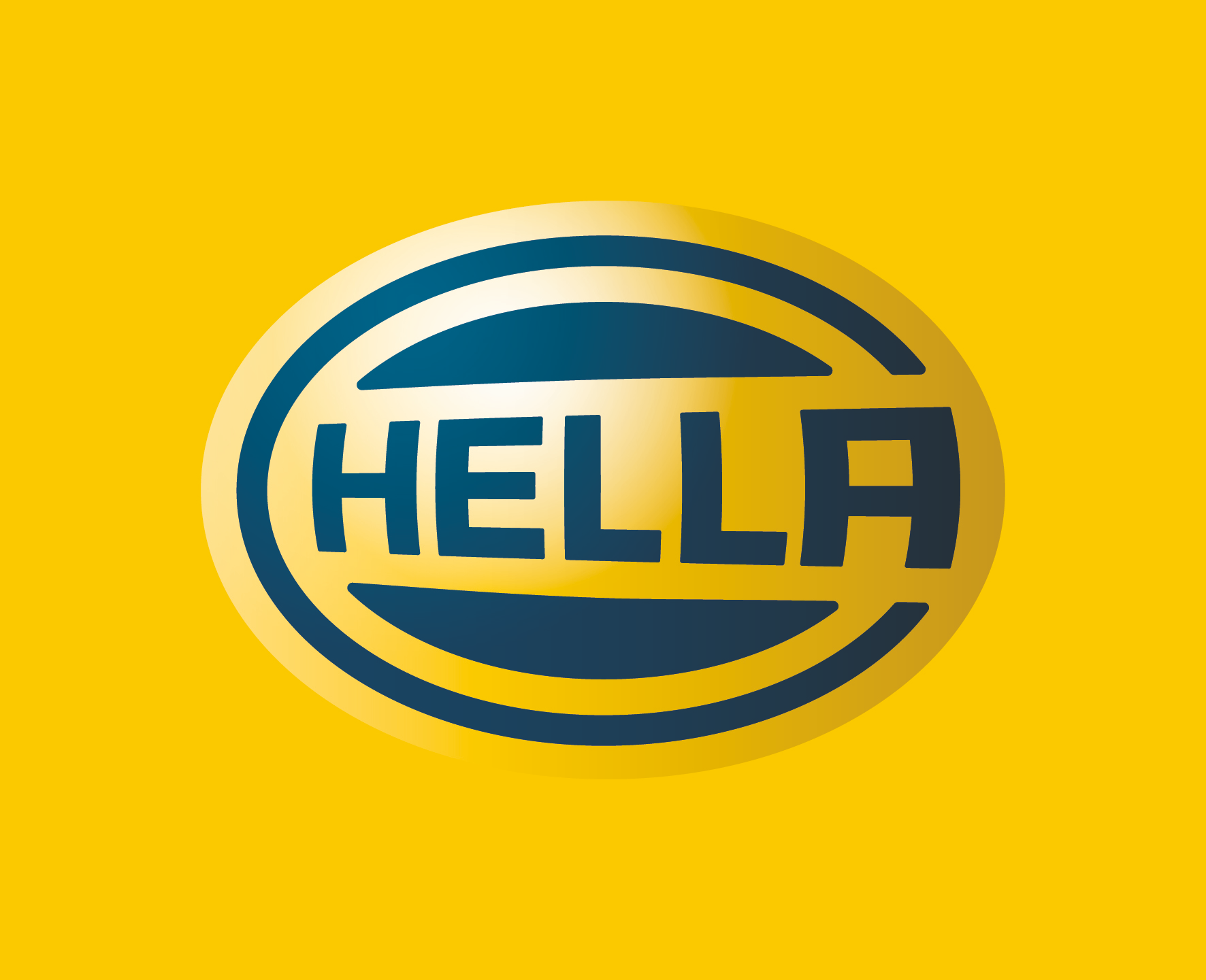 HELLA Group Logo