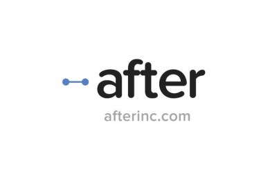After, Inc.