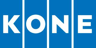 KONE Logo