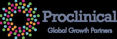 Proclinical Logo