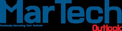 MARTECH OUTLOOK Logo