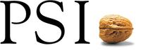 PSI Logistics