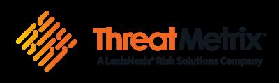 ThreatMetrix®