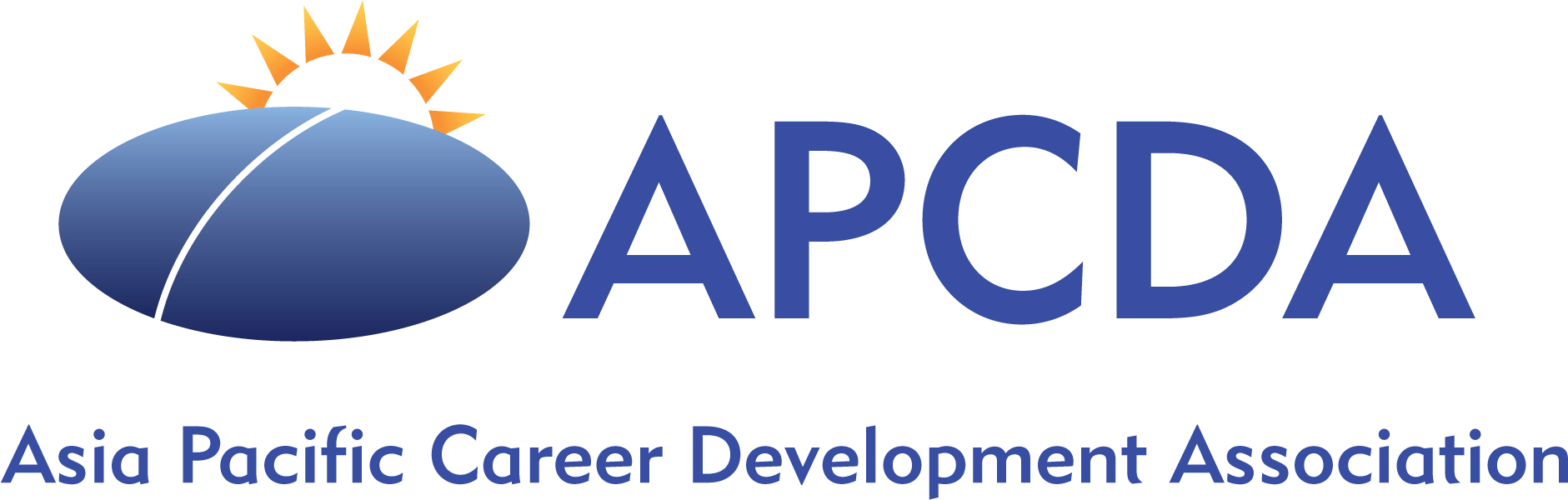 Asia Pacific Career Development Association Logo