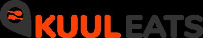 KuulEats Limited