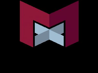 The Mx Group Logo