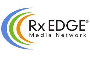 RxEdge Media Network
