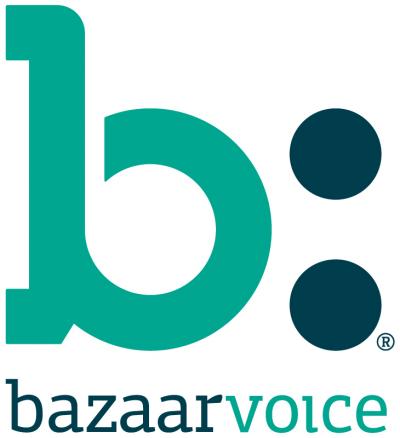 Bazaaroice Logo