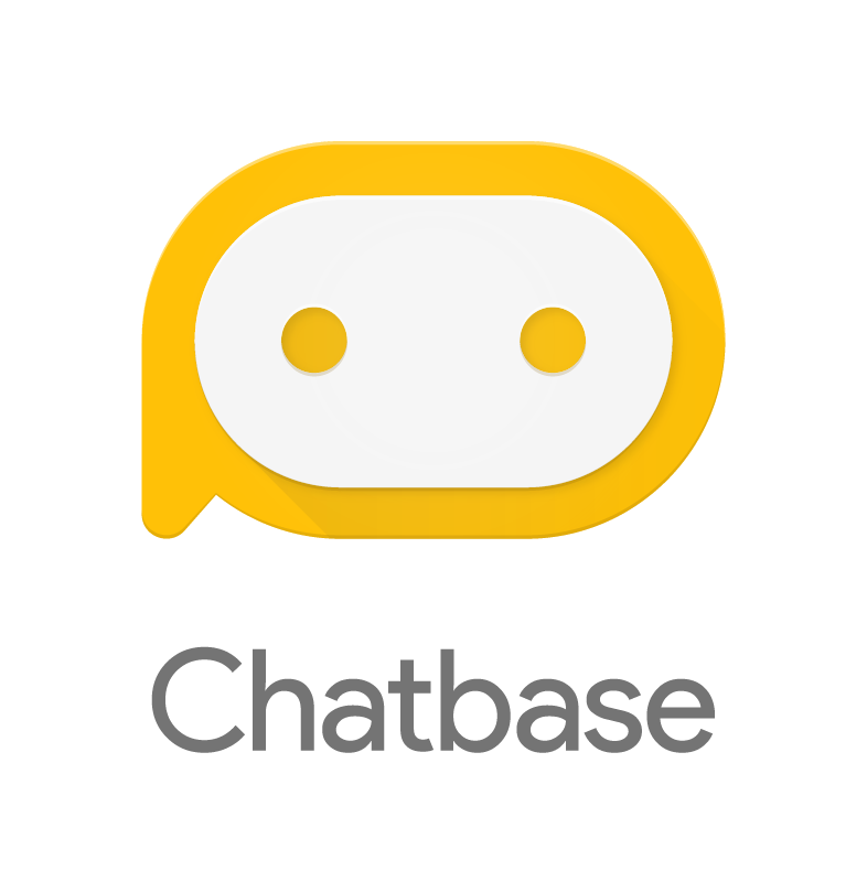 Chatbase Logo