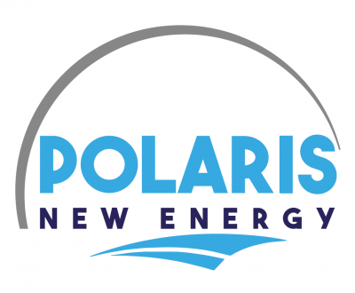 Polaris New Energy