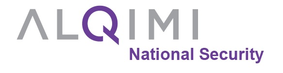 ALQIMI National Security