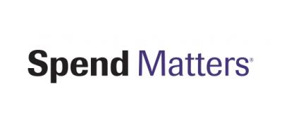 Spend Matters Logo