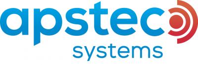 Asptec System