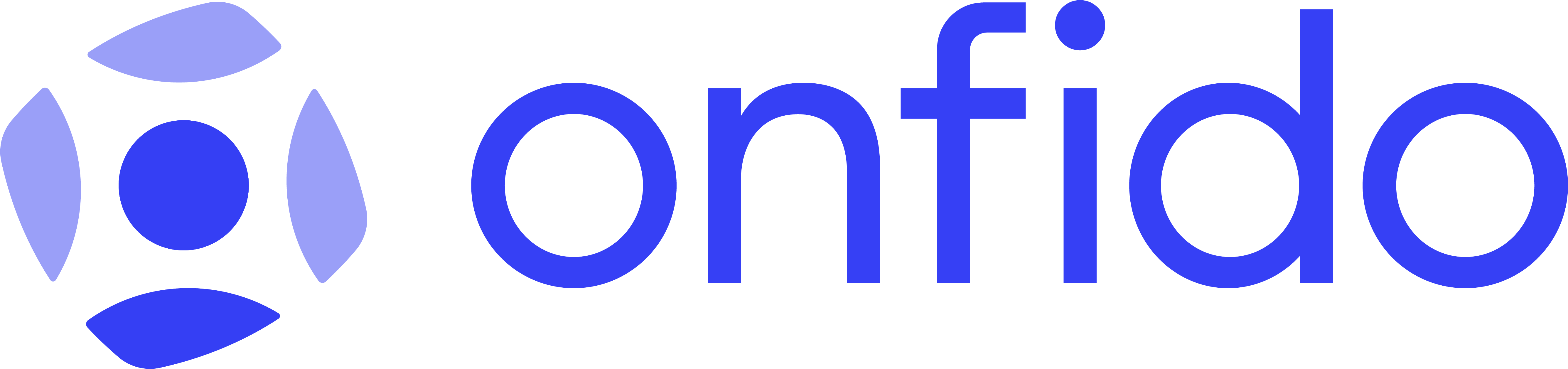 Onfido Identity Verification