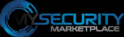 MySecurity Marketplace