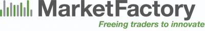 Marketfactory Logo