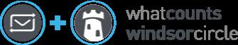 WhatCounts + Windsor Circle